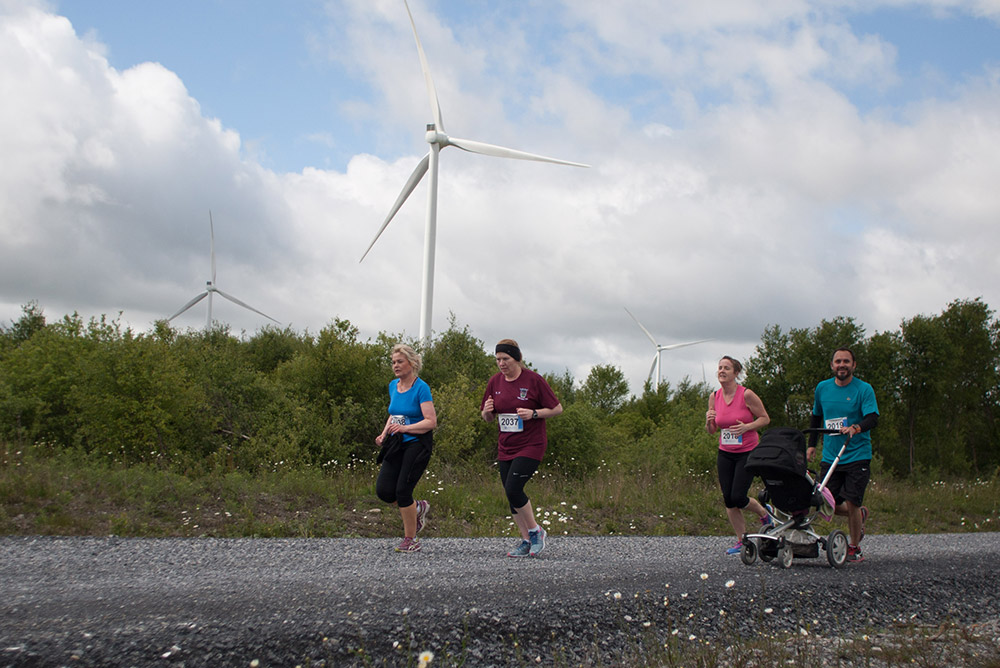 Run-with-the-wind---Community-Benefits